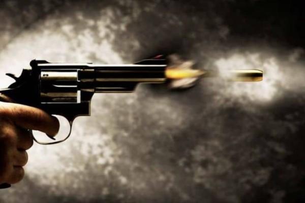 Μακελειό στην Κύπρο: Πυροβόλησαν άνδρα στο κεφάλι!