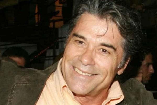 Πάνος Μιχαλόπουλος: Σε αυτή την εκπομπή δεν πρόκειται να πάει ποτέ!