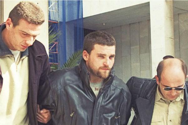 Βόμβα μεγατόνων: Επιστρέφει στην Ελλάδα ο Κώστας Πάσσαρης!