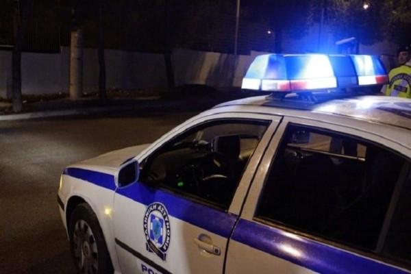 Συναγερμός στην Κρήτη: Ένοπλη ληστεία σε σούπερ μάρκετ!