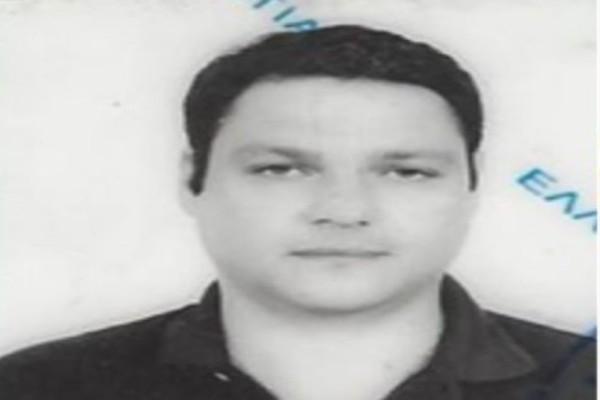 Πέθανε ο Πρόδρομος Δημητριάδης!
