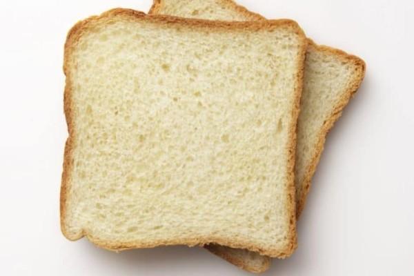 Συναγερμός: Μην ξαναφάτε από αυτό το ψωμί του τοστ!