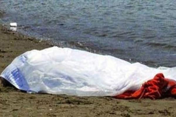 Θρίλερ στην Πάτρα: Εντοπίστηκε πτώμα άνδρα σε παραλία!