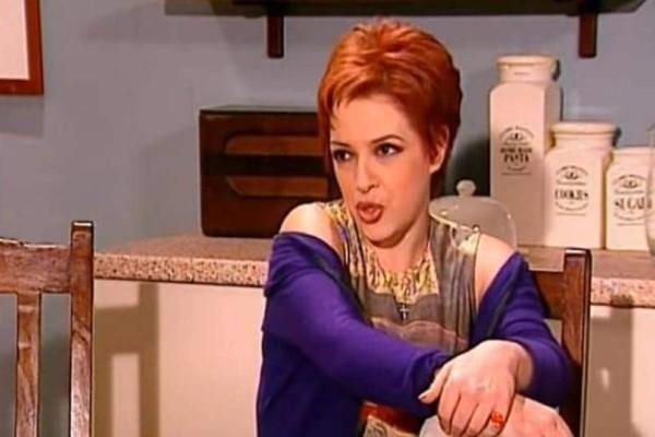 """Κωνσταντίνου και Ελένης: Δεν θα πιστεύετε ποια ηθοποιός είχε επιλεγεί για τον ρόλο της """"Ελένης Βλαχάκη""""!"""