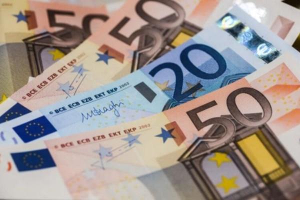 Άνδρας έπαιρνε τη σύνταξη του νεκρού θείου του για 7 χρόνια! Εισέπραξε 83.000 ευρώ!