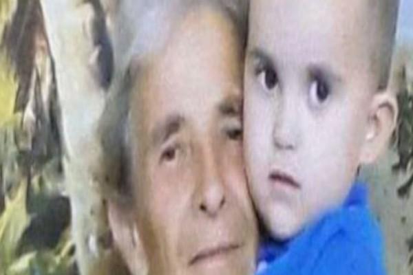 Τραγικές ιστορίες από τον σεισμό στην Αλβανία: Ξεκληρίστηκε 9μελής οικογένεια! Νεκρή η μητέρα αγκαλιά με τα παιδιά! (Video)