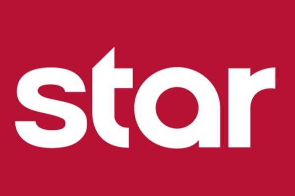 Συναγερμός στο Star: Ραγδαίες εξελίξεις!