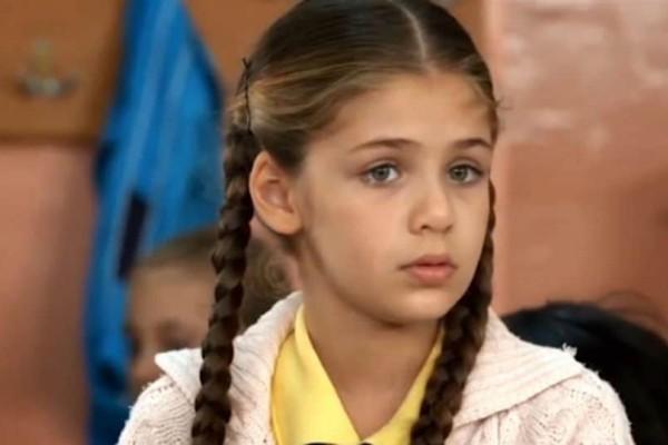 Elif: Μην χάσετε το σημερινό (05/11) επεισόδιο!
