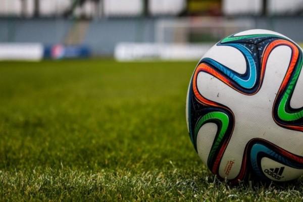 Super League: Διαβολική σύμπτωση για Ολυμπιακό, ΑΕΚ και Παναθηναϊκό!