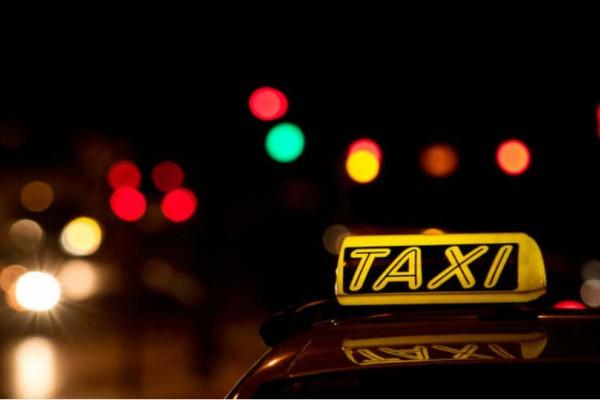 Στο δικαστήριο σήμερα ο ηθοποιός που κατηγορείται για το βιασμό οδηγού ταξί!