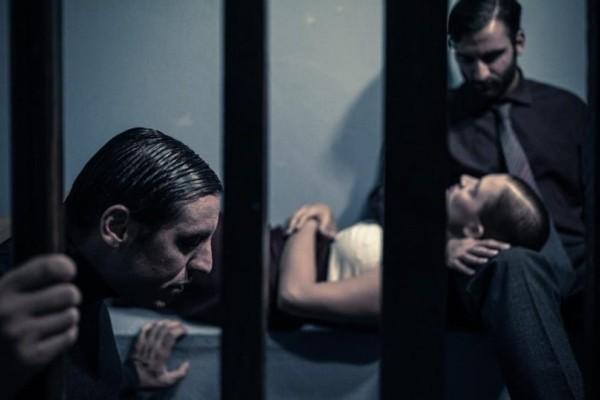 Σούπερ Διαγωνισμός: Κερδίστε 5 διπλές προσκλήσεις για την παράσταση «Η Αρρώστια της Νιότης» του Φέρντιναντ Μπρούκνερ!