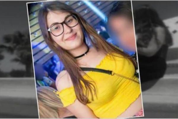 Δολοφονία Τοπαλούδη: Μίλησαν οι γονείς του Ροδίτη! (Video)