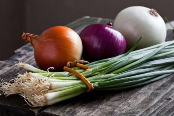 7 τροφές που ρίχνουν τη χοληστερίνη!