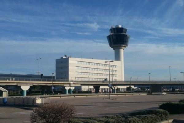 Συναγερμός σήμανε στο αεροδρόμιο Ελευθέριος Βενιζέλος! Cargo τύπου Α332 γέμισε καπνούς! (Video)