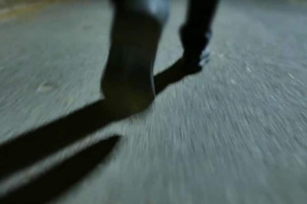 Βόλος: Ψυχοπαθής επιτέθηκε σε 29χρονη στρατιωτικό!