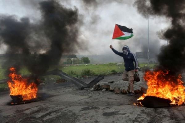 Παλαιστίνη: Νεκρός 16χρονος από Ισραηλινά πυρά!