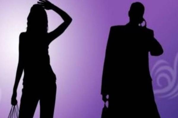 Βάνα, 34 ετών: Θέλω πίσω τον πρώην άντρα μου. Του λέω ψέματα ότι χώρισα με τον εραστή μου