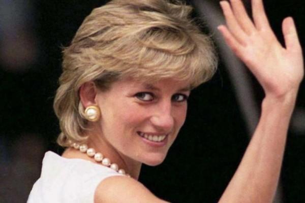Πριγκίπισσα Νταϊάνα: Είναι ζωντανή; Η φωτογραφία με την Κέιτ Μίντλετον που έχει προκαλέσει χαμό!