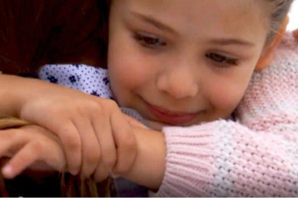 Elif: Ο Ουμίτ θέλει να απαγάγει την Ελίφ! Εξελίξεις που σοκάρουν στο σημερινό (18/12) επεισόδιο!