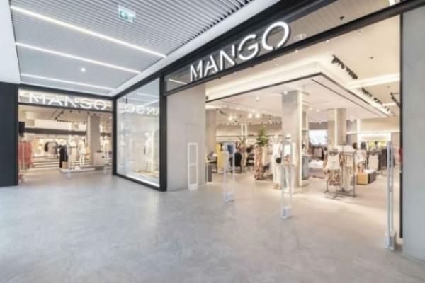 Mango: Αυτό το τάνγκα ribbed κοστίζει 12 ευρώ και το θες σίγουρα!