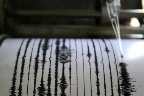 Σεισμός 6,3 Ρίχτερ στον Καναδά!