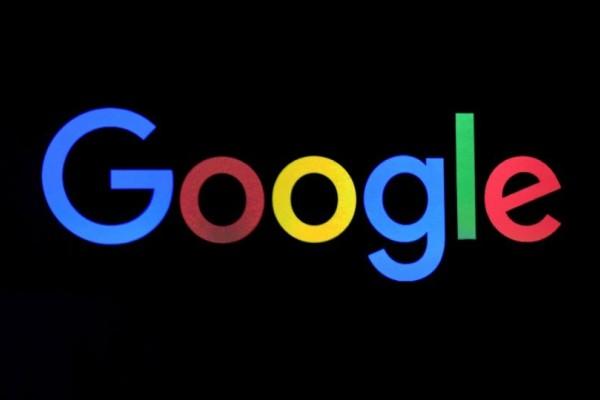 Κατέρρευσε η Google!