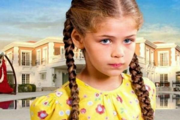 Elif: Ραγδαίες εξελίξεις στο σημερινό (19/12) επεισόδιο!