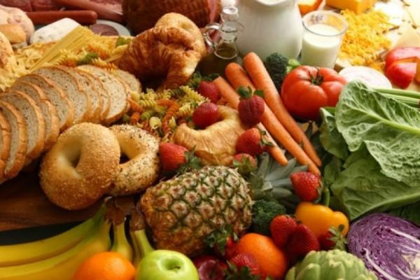 9+1 τρόφιμα που έχει απαγορευτεί η κατανάλωσή τους και δεν το γνωρίζατε!
