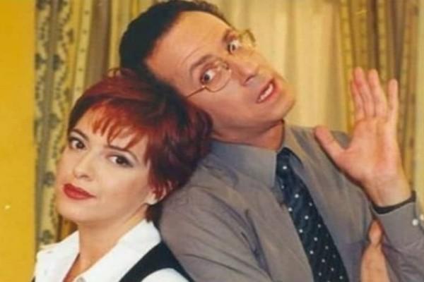 Κωνσταντίνου & Ελένης: Το χριστουγεννιάτικο  επεισόδιο που δεν παίζεται στην τηλεόραση αλλά φτάνει τα 2.000.000 προβολές στο διαδίκτυο