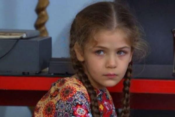 Elif: Εξελίξεις σοκ στο σημερινό (23/12) επεισόδιο!
