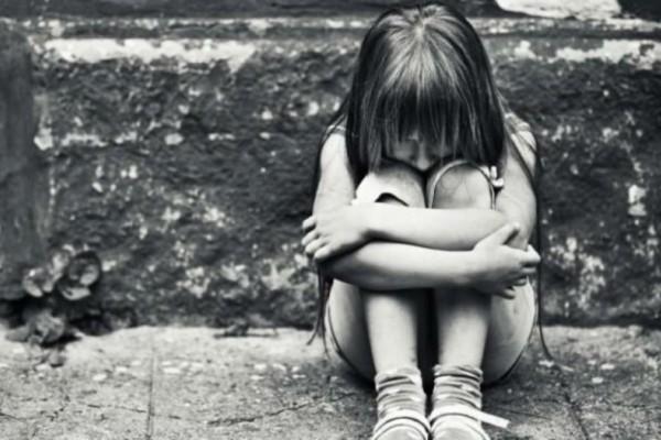 Ηράκλειο: Κατηγορεί τον πρώην σύζυγό της ότι ασελγούσε στα παιδιά τους!