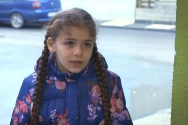Βόμβα στην Elif: Εκβιασμός σοκ της...