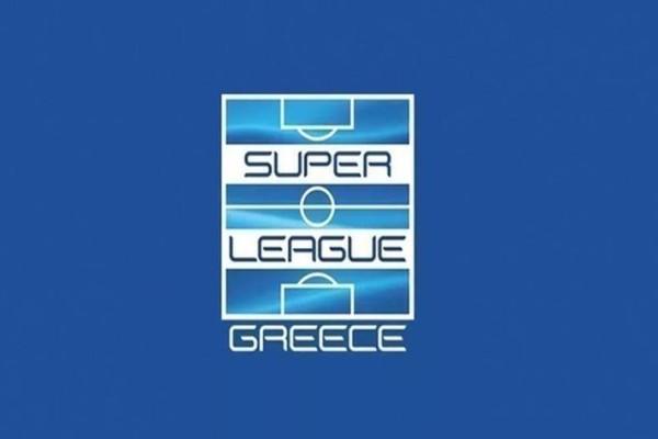 Βόμβα στο ελληνικό ποδόσφαιρο: Άμεση αποχή από τους διαιτητές!