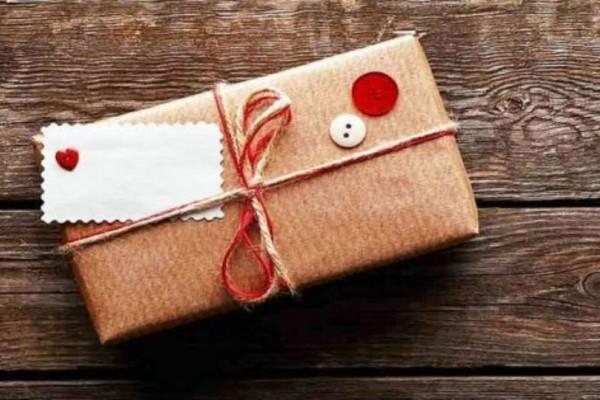 Ποιοι γιορτάζουν σήμερα, Παρασκευή 13 Δεκεμβρίου, σύμφωνα με το εορτολόγιο;