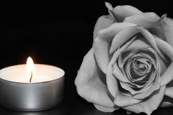 Θρήνος: Πέθανε Έλληνας δημοσιογράφος!