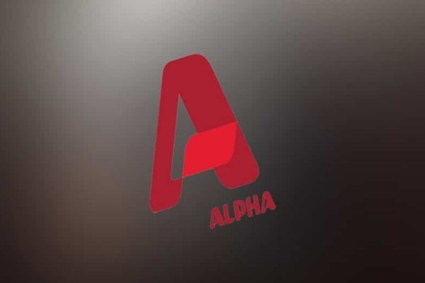 Alpha: Ήρθε το τέλος! Η επίσημη ανακοίνωση