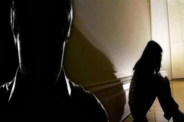 Σοκ: Άνδρας εκβίαζε ανήλικο κορίτσι με αποκαλυπτικές φωτογραφίες!