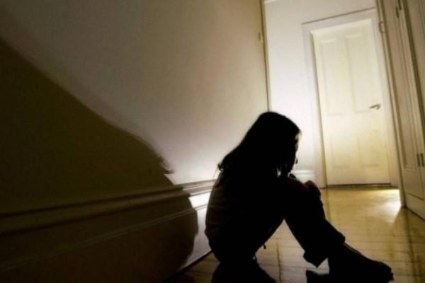 Κτηνωδία στη Θεσσαλονίκη: 54χρονος κακοποιούσε την ανήλικη κόρη του!