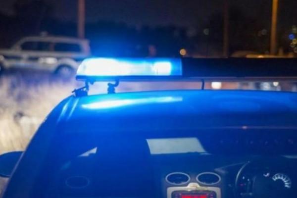 Κρήτη: 25χρονος έπραξε πέντε αδικήματα μέσα σε δυο ώρες!