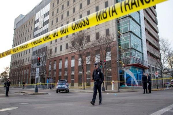 Σοκ στις ΗΠΑ: Γυναίκα σκότωσε τα παιδιά της και αυτοκτόνησε!