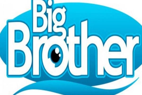 Γιώργος Τσάκας: Δείτε πως είναι 18 χρόνια μετά ο νικητής του πρώτου Big Brother!