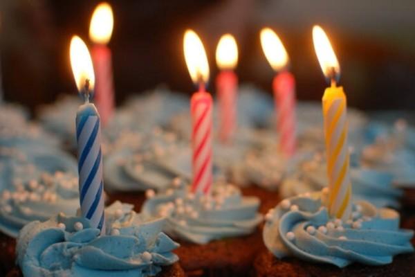 Τι σημαίνει το να είσαι Σαββατογεννημένη; Δείτε τι λέει η μέρα που γεννήθηκες για την προσωπικότητα σου!