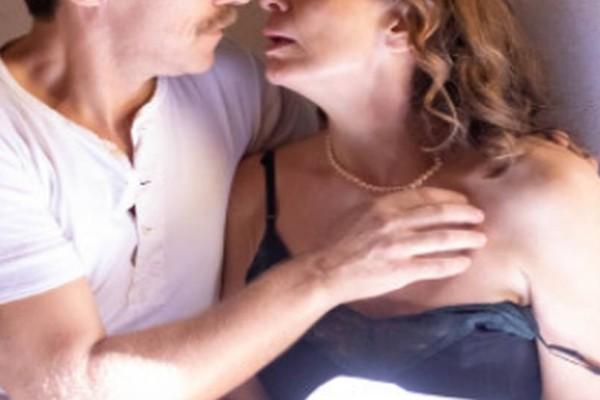 Εύη, 29 ετών: Η πρώην γυναίκα του συντρόφου μου, μου έκανε φασαρία στην πολυκατοικία που μένω και θέλω να την εκδικηθώ