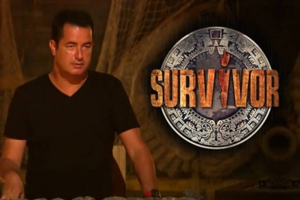 Survivor All Star: Του δίνουν 100.000 ευρώ και εκείνος αρνείται!