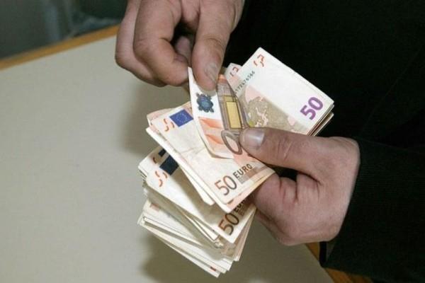 Επίδομα ανάσα: Πάνω από 400 ευρώ στους λογαριασμούς σας μέσα στις επόμενες μέρες!