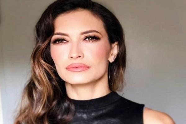 Βαρύ πένθος για το μοντέλο και ηθοποιό Μάρα Δαρμουσλή! (photo)