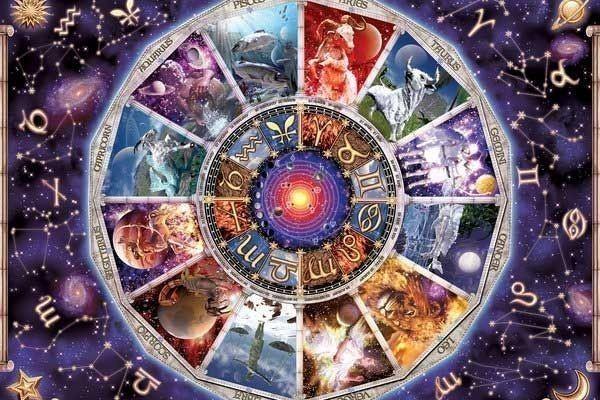 Αλλαγές και εκπλήξεις για αυτά τα δύο ζώδια: Αστρολογικές προβλέψεις για την νέα εβδομάδα! (9-15/12)