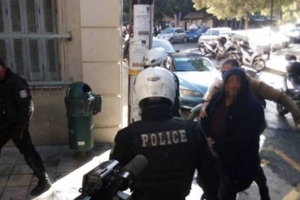 Έγκλημα στην Κρήτη: Προφυλακιστέος ο 54χρονος συζυγοκτόνος!