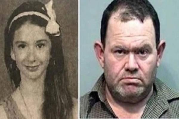 Φρίκη: Γονείς είχαν κλεισμένη την 14χρονη κόρη τους σε κλουβί και την βασάνισαν μέχρι θανάτου!