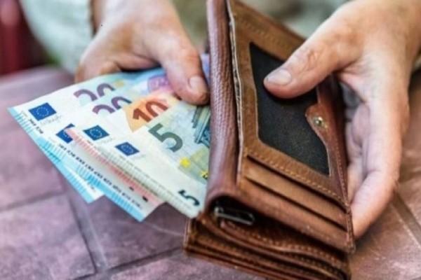 Επικουρικές συντάξεις: Έρχονται αυξήσεις έως και 232 ευρώ! (photos)
